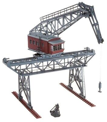 FALLER 120163 Brückenkran Bausatz H0