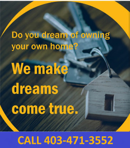 Need a mortgage? Or to Refinance? Thinking of buying a rental?
