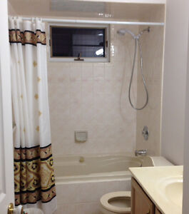 Southwood lakes rooms for rent Windsor Region Ontario image 2