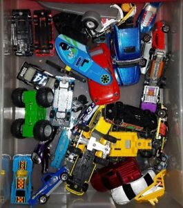 """Toy cars. """"Dinky Cars"""""""