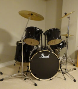 buy or sell drums percussion in ontario musical instruments
