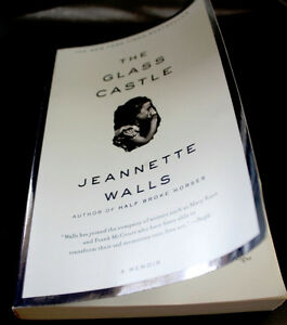 The Glass Castle - Great Read Kitchener / Waterloo Kitchener Area image 1
