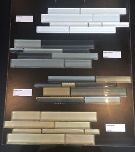 Big Porcelian Tile, Glass Tile and Wall Tile Sale