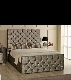 🛍 Brand new Florida beds available, as a set or Seperatley
