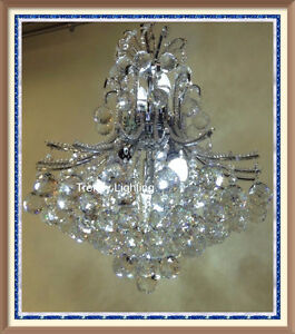 Cheap special sale dining crystal chandelier light