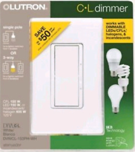 BUY APPLE,SAMSUNG,NEST,PS4,MICROSOFT,LUTRON, 14/2 WIRE,GIFT CARD