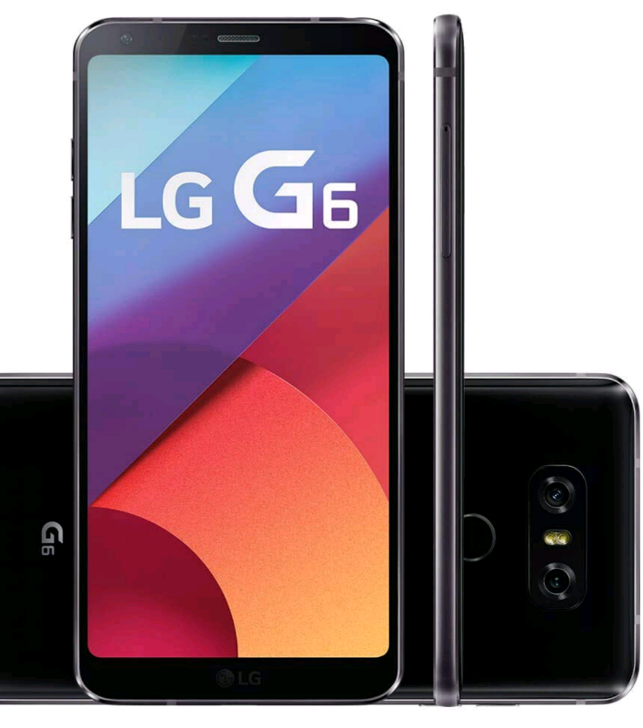 Lg g6 unlocked | in Hull, East Yorkshire | Gumtree