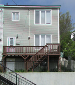 226 Topsail Road