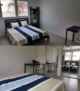 Close to UW. All Inclusive deal!! Great for student groups! Kitchener / Waterloo Kitchener Area image 2