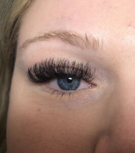 TORONTO EYELASH EXTENSIONS (mobile)