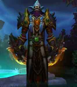 Great buy world of warcraft account with multiple chars Regina Regina Area image 1