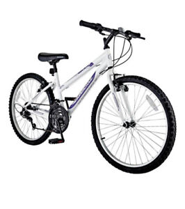 Women's Hardtail Mountain Bike for sale in Mississauga