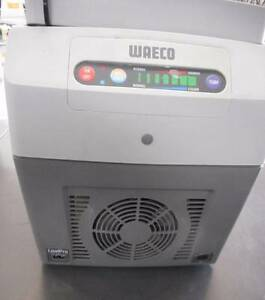 Waeco Portable Warmer/Cooler Coconut Grove Darwin City Preview