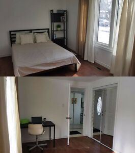 Close to UW. All Inclusive deal!! Great for student groups! Kitchener / Waterloo Kitchener Area image 3