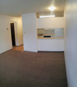 1 & 2 Bedroom Suites Across from Cherry Lane Mall 55+
