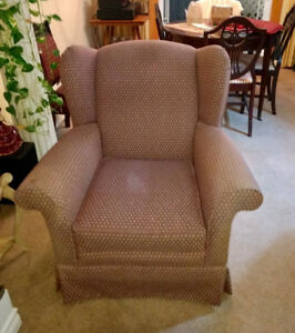 2 Living rooms for free to give away