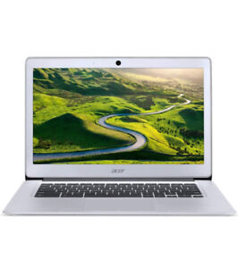 BRAND NEW Acer CB3-431-C4VM 14t; Chromebook