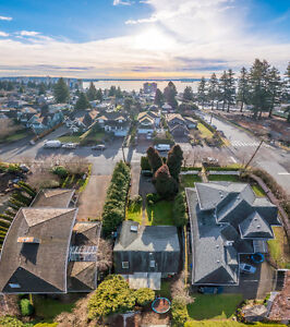 **BEST PRICED DETACHED IN DUNDARAVE - $2,688,000**
