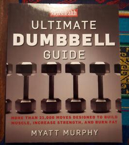 Fitness / gym / training / Health books