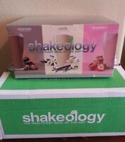 Shakeology Brand New, Lose Weight, Reduce Cravings, On Sale!