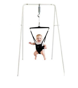 Jolly Jumper w Stand