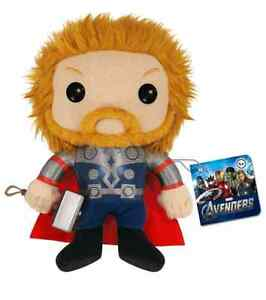 LF Please help me find thisThor plush