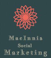 Social Media Marketing Training for Beginners