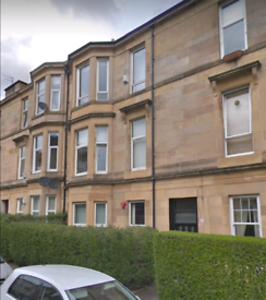 2 Bedroom Flat to Rent in Shawlands, Glasgow Southside