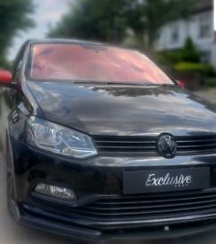 ☆ Professional Car Window Tinting ☆