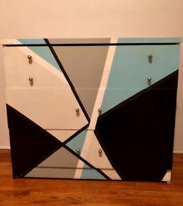 Unique Dresser!