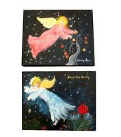 Nancy Morin original paintings