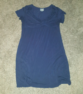 Xl nursing shirt