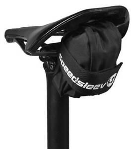 Speedsleev Ranger Bike Saddle Bag Cycling