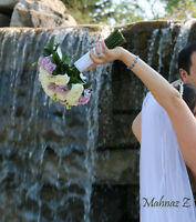 Special price for Wedding photography in December