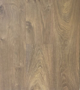In Stock - 25 Colors - High Quality 12 mm Laminate Flooring