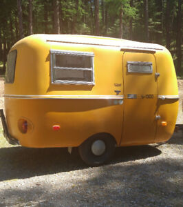 Boler Kijiji Buy Sell Save With Canada S 1 Local Classifieds
