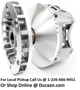 """NEW Arctic Cat Assembly Clutch Primary Idler 7 25"""" Part  0823-49"""