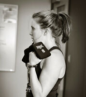 Personal Training in the comfort of your own home!