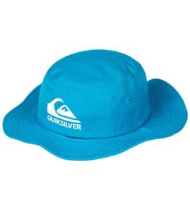 Quiksilver Infant Summer Hat, 50cm very good condition