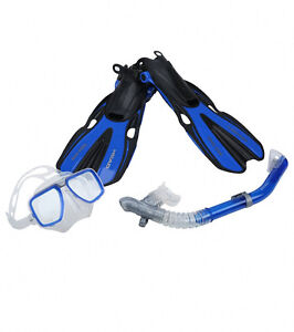 Snorkeling gear experts