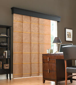 Blinds and Shutters Lowest Price Guaranteed! Kitchener / Waterloo Kitchener Area image 5
