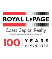 Royal LePage Real Estate Career Night