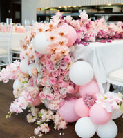 LUXE DECOR PARTY RENTALS