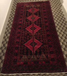 Persian Afghan 100 % handmade rugs for sale
