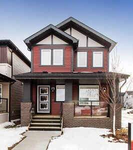 **WE HAVE HOMES** Edmonton Edmonton Area image 4
