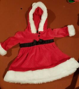 Christmas cloths for girl - 2 years old