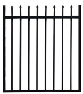 Ornamental Gates for Sale……Factory Direct