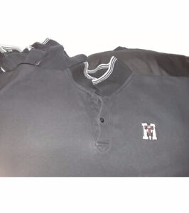 ST. THOMAS MORE SCHOOL CLOTHES,    13 items