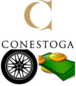 Looking for a ride to Conestoga Doon Campus from kitchener