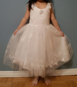 Brand New Flower Girl Dresses
